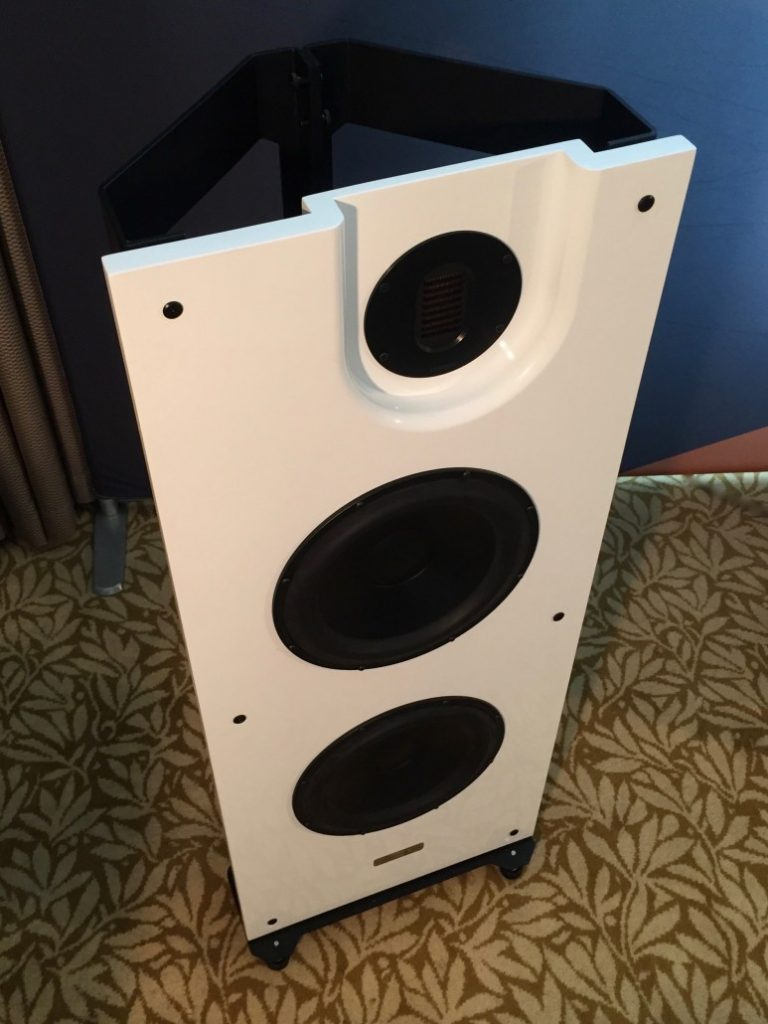 trio10-mundorf-amt-open-baffle-speakers-by-pureaudioproject-w-up-side-guangzhou-show-773x1030