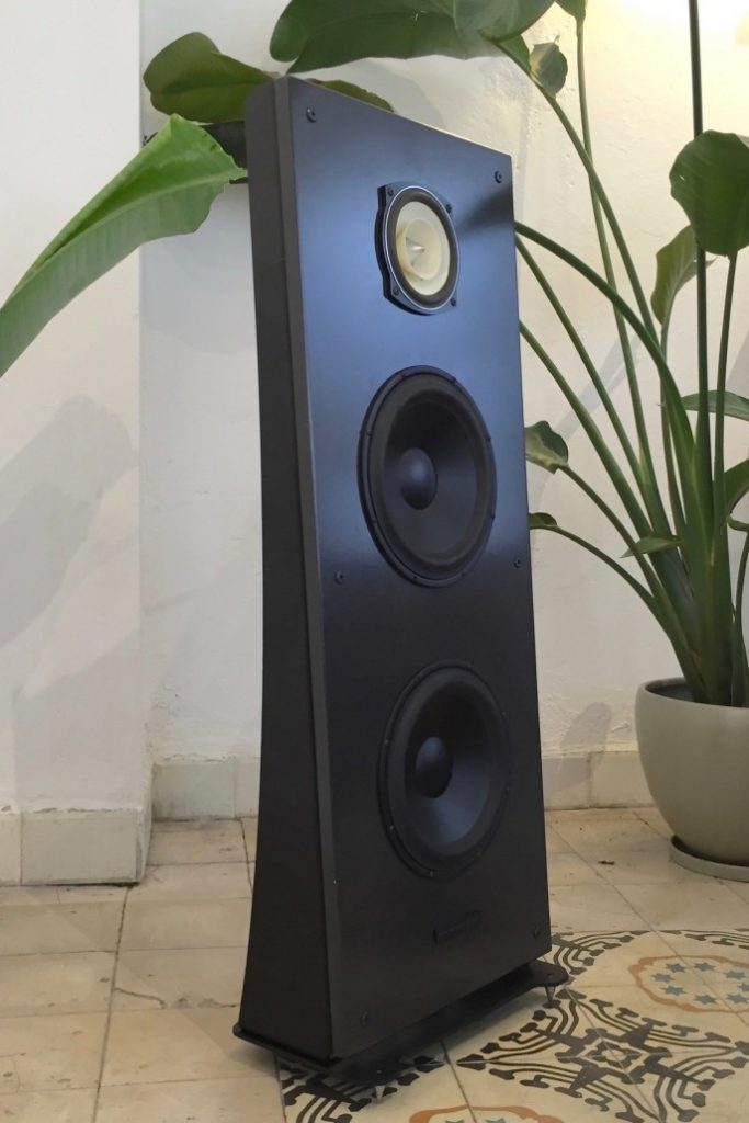 trio10-voxativ-open-baffle-speakers-by-pureaudioproject-687x1030-1