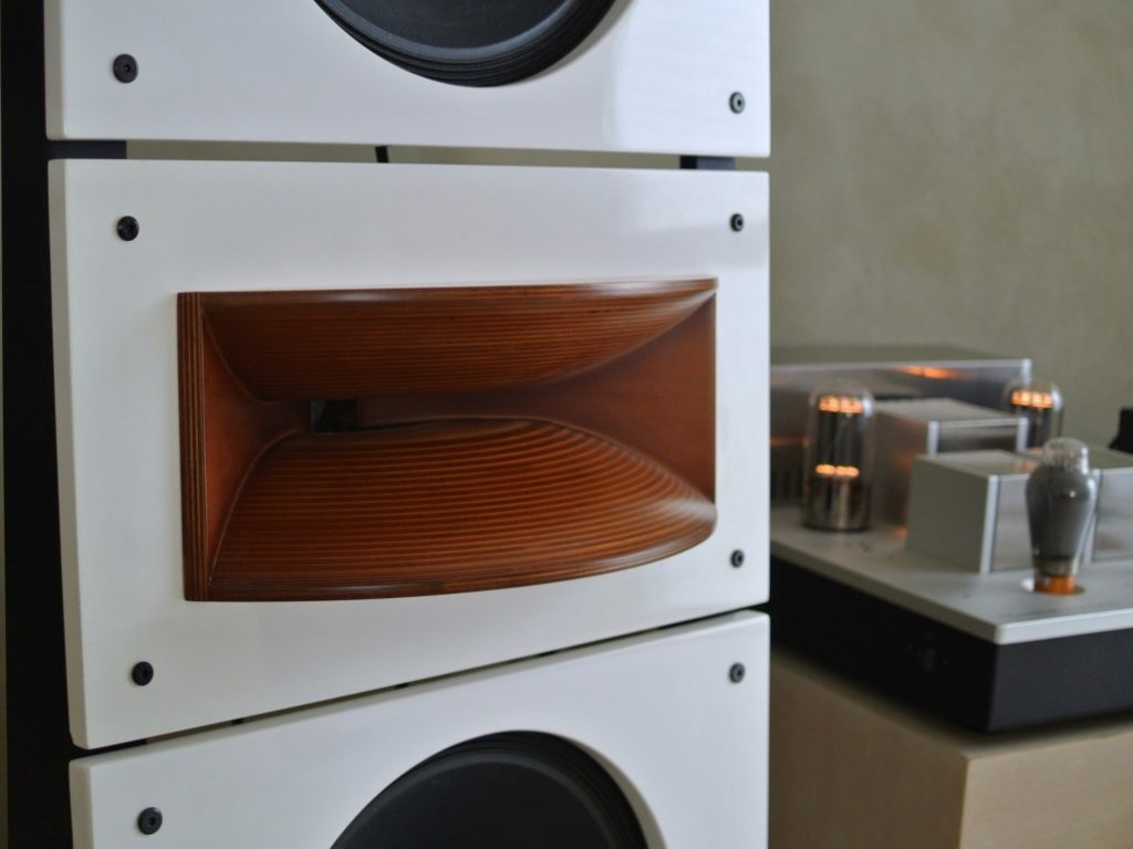 Trio15-PAP-Horn1-Open-Baffle-Speakers-by-PureAudioProject-D3630-1030x772